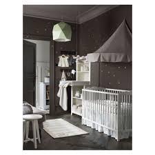les plus chambre la chambre de bébé chapiteau les plus belles chambres de bébé