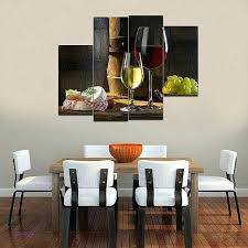 Wall Pictures For Dining Room Wall Decor Ideas For Dining Room Ghanko