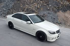 used mercedes c63 amg mercedes c63 amg by mcchip dkr car used car reviews picture
