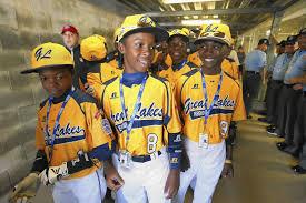 black people aren u0027t feeling baseball thin line collective