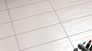 White Tiles For Bathroom Walls - textured wall tiles marble stone tiles acrylic wall art modern
