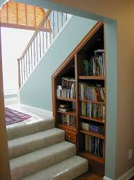 22 best under stair shelving images on pinterest stairs