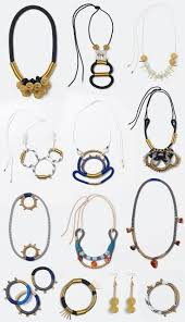 best 25 baraka jewelry ideas on pinterest diy jewelry making