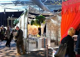 dining by design diffa 2011 kanan f whited iv
