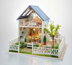 kit dollhouse promotion shop for promotional kit dollhouse on