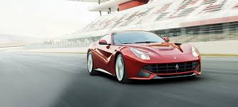 f12 berlinetta price in india f12berlinetta a spearhead of v12 cylinders com
