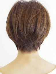 images of back of head short hairstyles front and back views of short hairstyles 10 tips to know hair