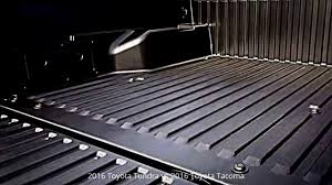 2016 toyota tundra mpg 2016 toyota tundra mpg 2016 toyota tacoma driving test