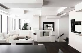 interior decoration in hyderabad remodeling furnishing ideas