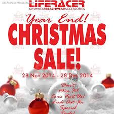 Liferacer Year End Christmas Sale Swimwear Beachwear