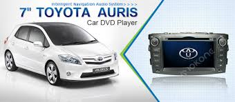 Usb Port For Car Dash 7 U0027 U0027 2 Din In Dash Touch Screen Car Radio With Usb Port Gps Swc Dtv