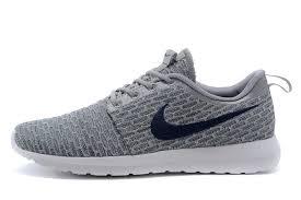 womens grey boots sale nike flyknit roshe run womens gray shoes cheap nike