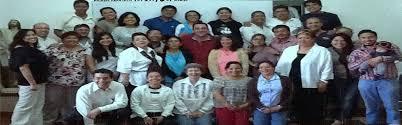 Radio Catolica De Jesus Y Maria Vebum Dei Puebla