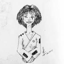 real one sketch sketching creepy sketches drawing drawings