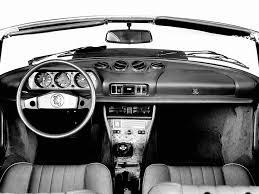 peugeot cars 1980 peugeot 504 cabriolet specs 1974 1975 1976 1977 1978 1979