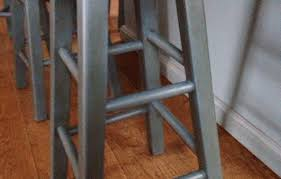 kitchen island chairs or stools thrilling design of reverence padded bar stools with backs tags