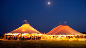 wedding tent rental wedding tent rentals in louisville ky big top tent
