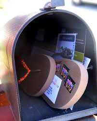 Gifts To Send In The Mail A Fun Way To Send Flip Flops To Your Friends For Summer Popsicle