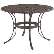Patio Tables Only Patio Pit As Patio Furniture Clearance And Trend Patio Tables