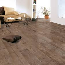 B Q Bathroom Laminate Flooring Sicily Laminate Flooring 1 99 M Pack Departments Diy At B U0026q