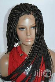 hair braid for a closure closure braid wigs in nigeria for sale buy and sell online