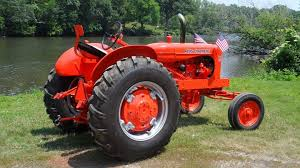 looking for a paint code for alice yesterday u0027s tractors