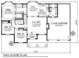 Draw A Floor Plan Free Draw Simple Floor Plans Free Remarkable Charming Home Office And