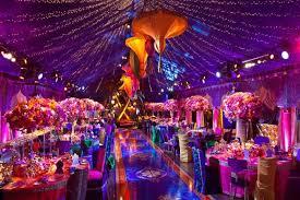 best wedding planner wedding planning and decoration services wedding planner in delhi