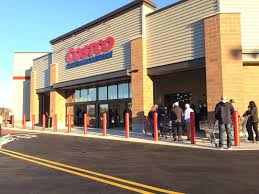 costco open on thanksgiving a shopper u0027s guide to costco lehigh valley business cycle