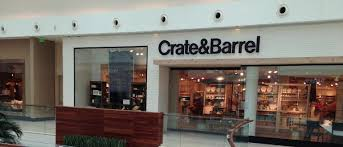 Crate And Barrel Home Decor Home Decor U0026 Furniture Store Sarasota Fl Crate And Barrel