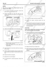 hyundai accent crdi electrical systems wiring diagrams 28 images
