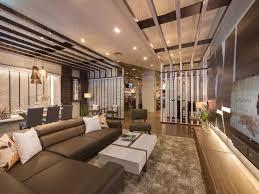 best interior decorators best interior decorators living room decor simple house design home
