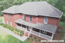 five bedroom houses 50 five bedroom homes for sale 500k