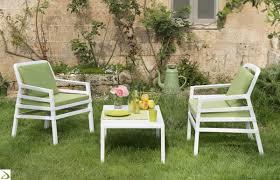 arredo giardino on line mobili da giardino on line le migliori idee di design per la
