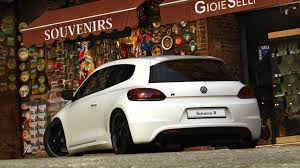 volkswagen scirocco 2016 wallpaper vw scirocco k tuning cars youtube wallpapers pinterest vw