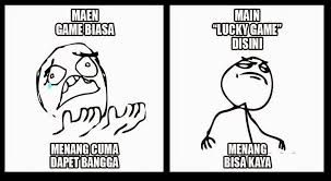 Meme Comics Indonesia - meme comic indonesia steemit