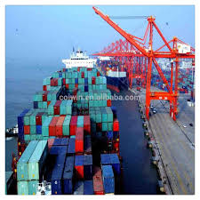 shipping cost china to europe shipping cost china to europe