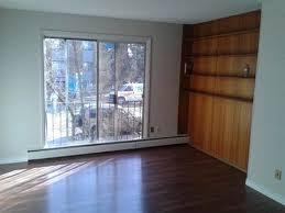 1 Bedroom Apartment For Rent Edmonton Edmonton West One Bedroom Apartment For Rent Ad Id 1 101418