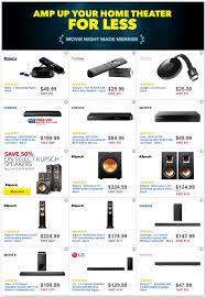 cyberpower black friday deals bestbuy black friday ad and best buy black friday deals for 2016