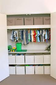 best 25 diy closet shelves ideas on pinterest stunning storage