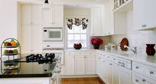 Kitchen Cabinet Door Locks Cabinet Make Your Own Custom Built In Desk A Beautiful Mess