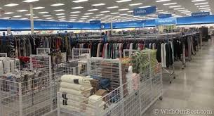 Area Rugs At Ross Stores Ross Dress For Less Opens 2 New Colorado Locations Giveaway
