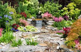 Small Garden Rockery Ideas Garden Decorative Rocks Small Rockery Ideas Garden Rockery Design