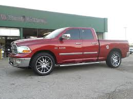 nissan armada on 26 inch rims dodge ram 1500 on 24 inch 2 crave no 22 dodge rams dodge ram