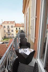 hotel chambre fumeur chambre balcon hotel cannes hôtel de 4 centre ville