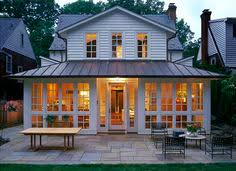 House With Sunroom Sunroom Designs Amazing Remodeling House With Sunroom Adding An