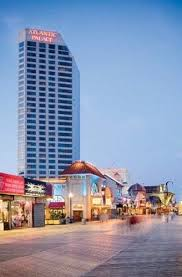 atlantic city boardwalk hotels cheap hotel deals travelocity