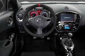 nissan juke lowering springs nissan juke nismo debuts in geneva autoevolution