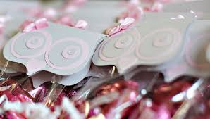 owl themed baby shower ideas baby shower favors owl theme owl baby shower favors baby shower diy
