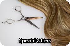 scruplz hair u0026 nails hair and nail salon in escondido ca